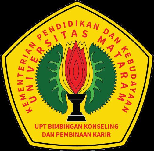 UPT.BKPK UNRAM